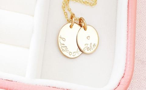 Buying Jewellery Online